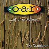 Songtexte von O.A.R. - The Wanderer