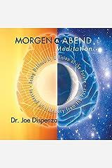 Morgen- und Abendmeditation Audio CD