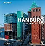 AND GUIDE HAMBURG ARCHI & DESI