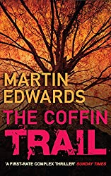 The Coffin Trail