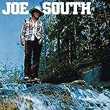 Songtexte von Joe South - Joe South
