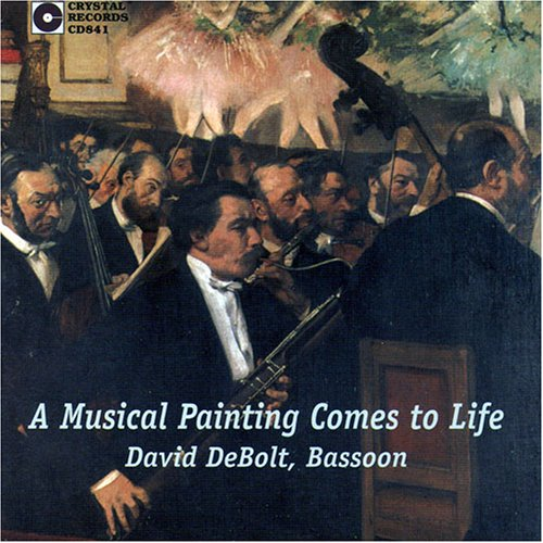 musical-painting-comes-to-life