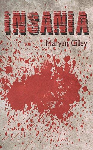 Insania por Maryan Cilley