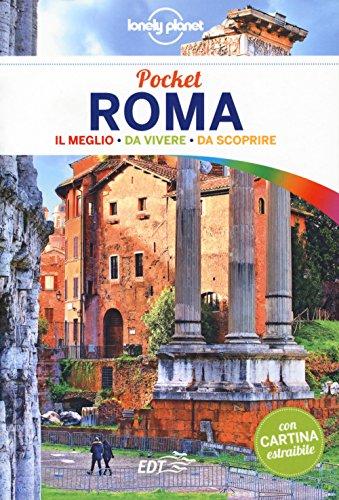 scaricare ebook gratis Roma. Con carta estraibile PDF Epub