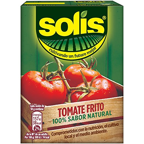 nestle-tomate-frito-gebratene-tomaten-solis-brick-packung-0350kg