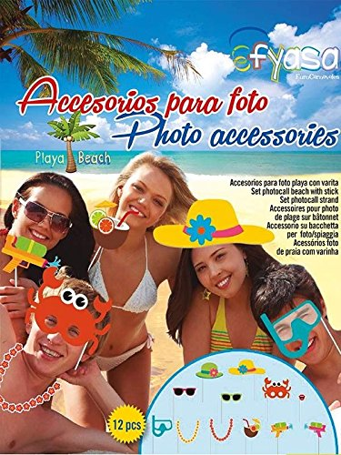 Accesorios-Photocall-playa-para-fiestas