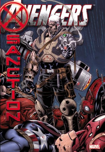 He sacrificed himself to save his adopted daughter, Hope. But now, Cable's back - with an impossible mission! In a far-flung future, Cable discovered our world reduced to ash because Hope did not survive. With only 24 hours to live, he has returned t...
