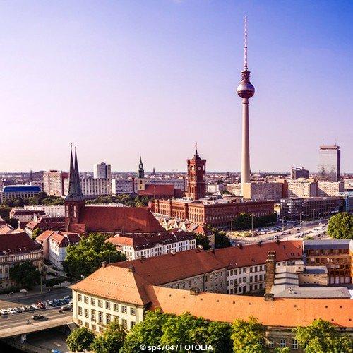 schein-da-viaggio-buono-regalo-3-giorni-nel-4-s-best-western-premier-fontane-berlino-scoprire