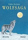 Wolfsaga (dtv junior)