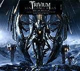 Trivium: Vengeance Falls (Special Edition) (Audio CD)