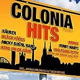 Colonia Hits,Vol.1