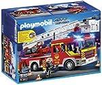 Playmobil - A1502701 - Jeu De Constru...