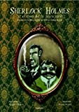 Sherlock Holmes y el caso de la joya azul / Sherlock Holmes and the Case of the Blue Carbuncle
