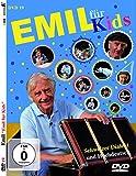 Emil Steinberger 'Emil für Kids, 1 DVD'