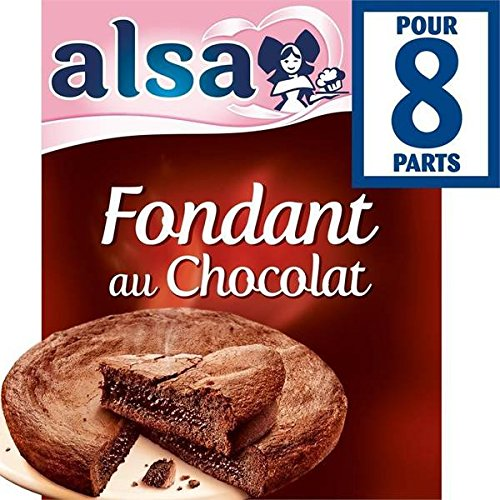 alsa-preparation-based-on-the-320g-chocolate-unit-price-sending-fast-and-neat-alsa-preparation-le-fo