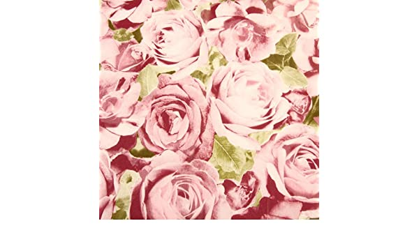 Decopatch-Papier Motiv-Nr Decoupage- 459