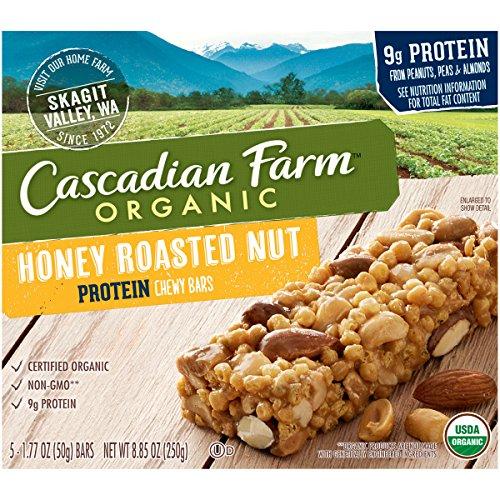 cascadian-farm-organic-nut-protein-chewy-bars-honey-roasted-885-oz