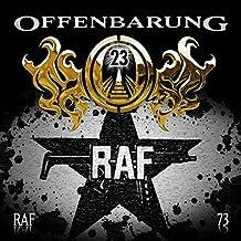 Folge 73: RAF