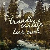 Brandi Carlile: Bear Creek [Vinyl LP] (Vinyl)