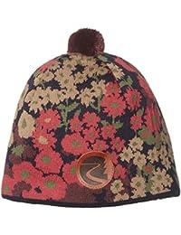 Maloja Mütze Leivram