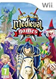 Cheapest Medieval on Nintendo Wii