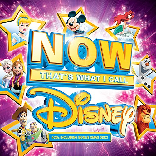 now-thats-what-i-call-disney