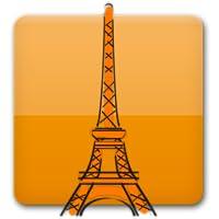Französisch Lernen ★ Le Bon Mot