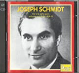 Joseph schmidt [Import anglais]