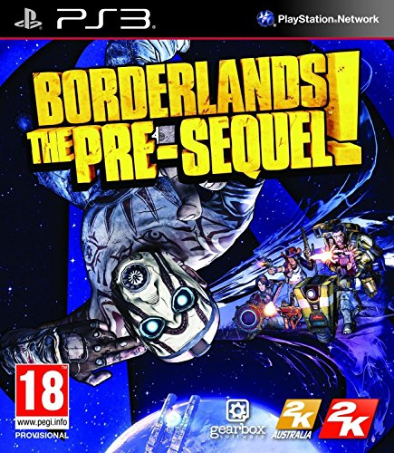 playstation-3-ps3-borderlands-the-pre-sequel-uk-uncut