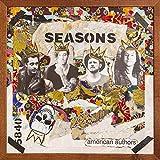 Songtexte von American Authors - Seasons