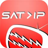 SATIP Viewer