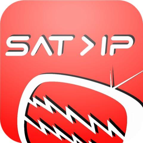 SAT>IP Viewer
