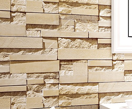 luxury-stone-brick-wall-10m-vinyl-wallpaper-roll-papel-de-parede-3d-living-room-background-wall-deco