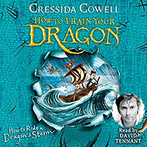 how to train your dragon book pdf