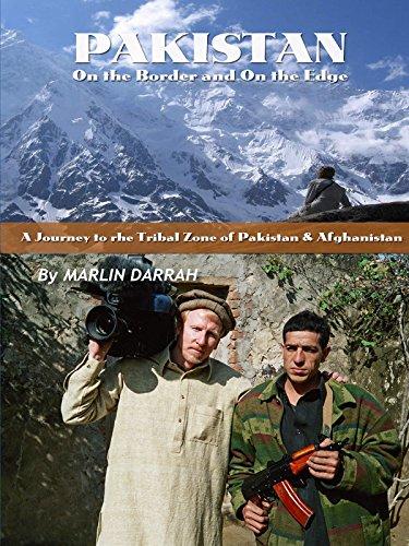 Pakistan [OV]