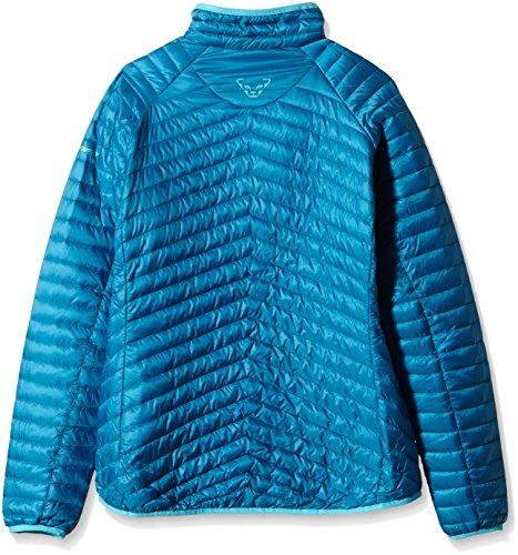 Dynafit Damen Jacke TLT PRL Jacket Chrystal/8210