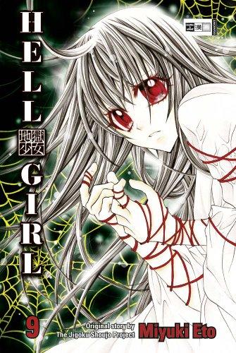 hell-girl-09