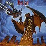 Bat Out Of Hell Vol. 2 - Back Into Hell -