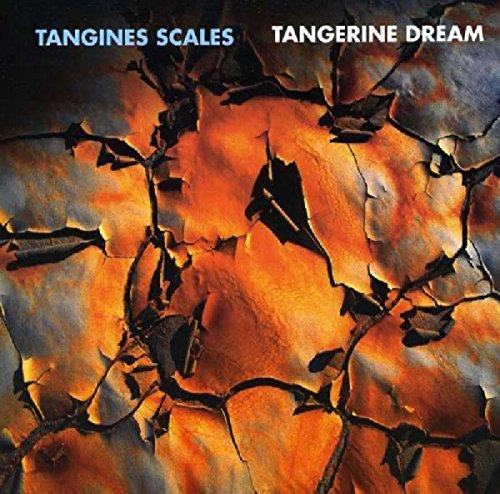 Preisvergleich Produktbild Tangines Scales