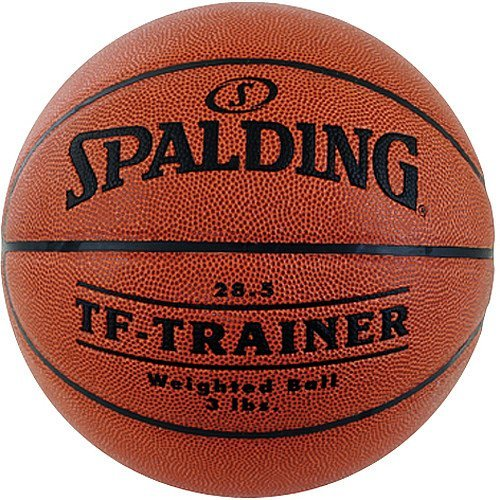 Spalding TF-Trainer 28.5