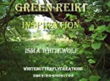 Green Reiki Inspiration