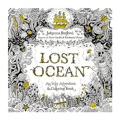 lost-ocean-colouring-book-johanna-basford