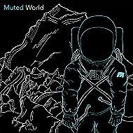 Muted World