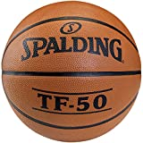 Pelotas De Baloncesto - Best Reviews Guide