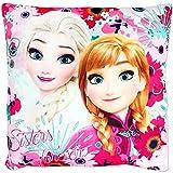 Disney Frozen Kissen