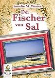 Der Fischer von Sal