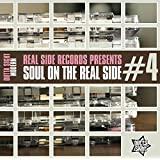 Soul On The Real Side Vol 4