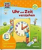 Uhr und Zeit verstehen: Was ist Zeit