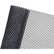 suchergebnis auf f r rasengitter kunststoff 3 sterne mehr. Black Bedroom Furniture Sets. Home Design Ideas