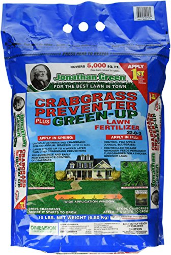 jonathan-green-sons-inc-crabgrass-preventor-plus-green-up-lawn-fertilizer-22-0-3-covers-5000-sq-ft